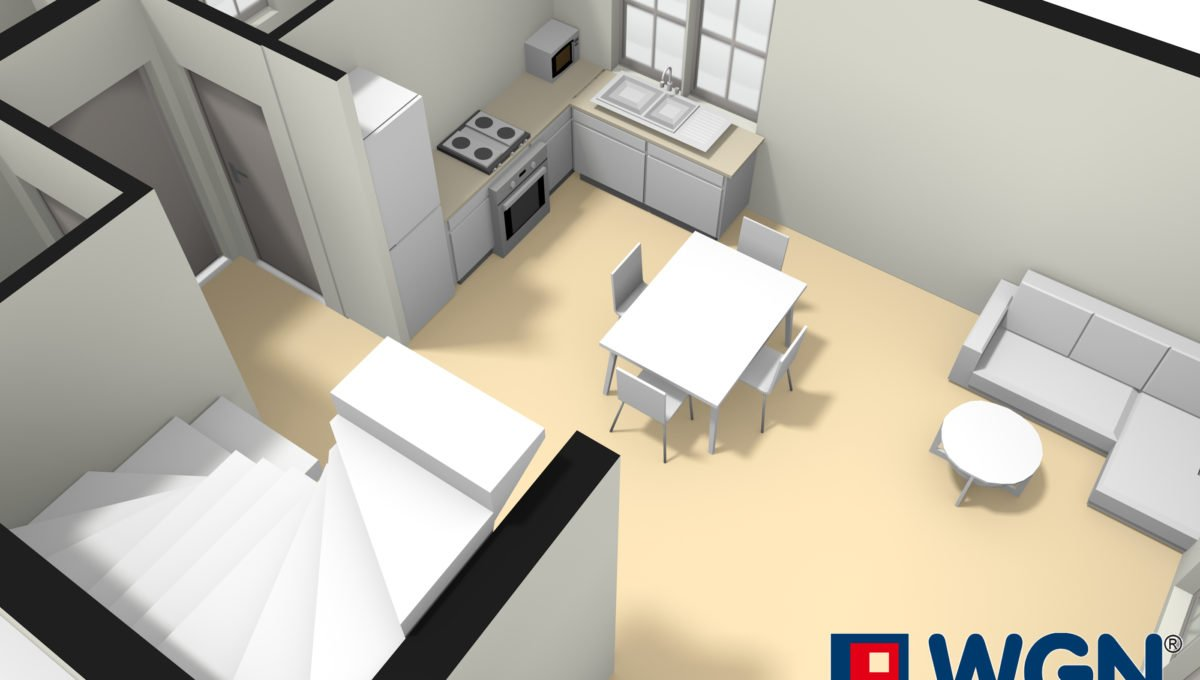 segment-parter 3D 4