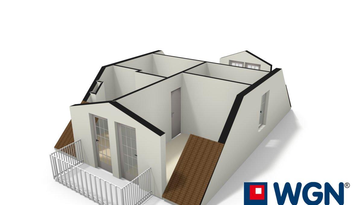 segment-pietro 3D 3