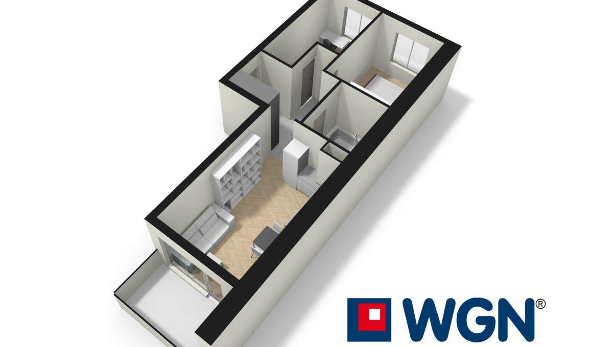 karpia-mieszkanie-1
