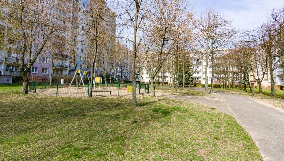 Boleslawa-Smialego-9m107-26