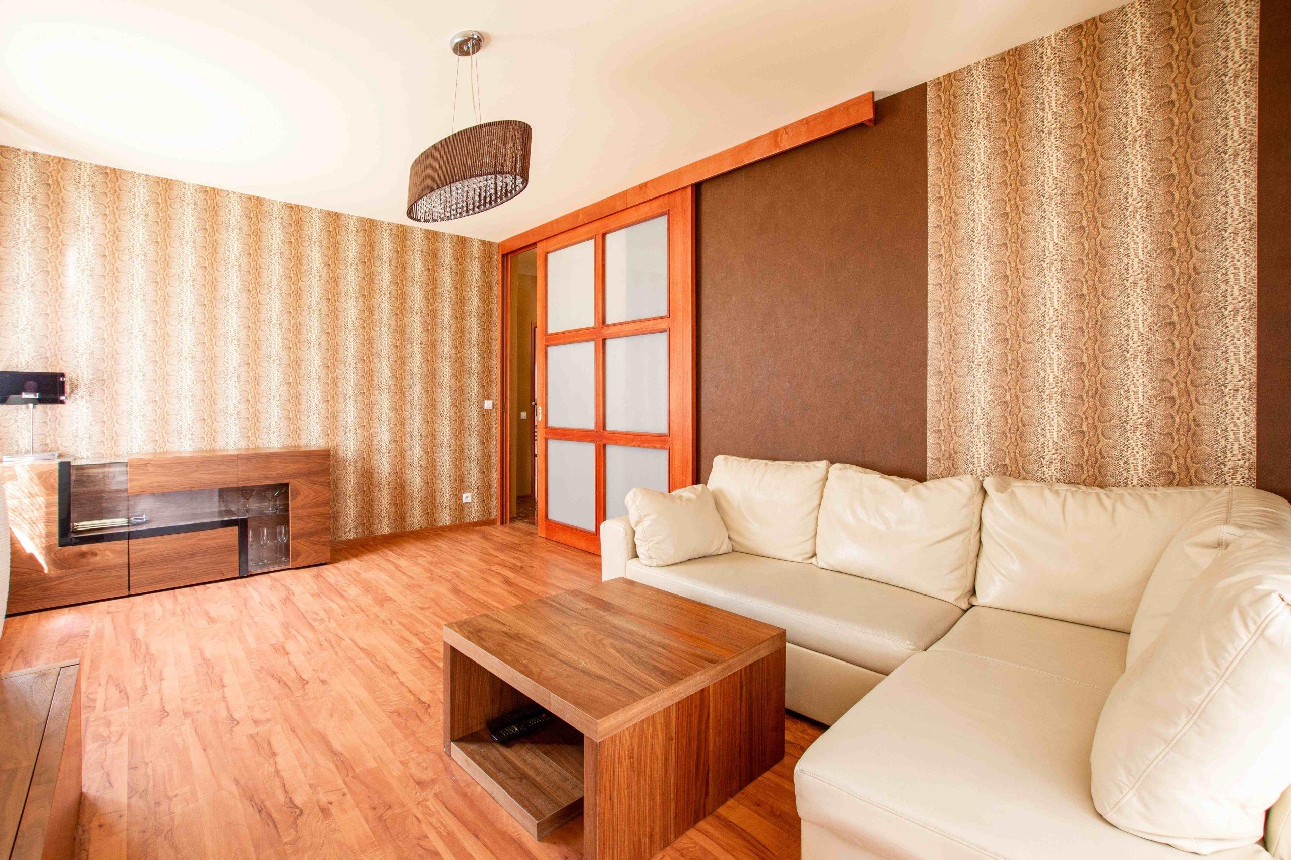Wygodne mieszkanie 2-pokojowe na wynajem, ul. Karpia, Naramowice, Poznań