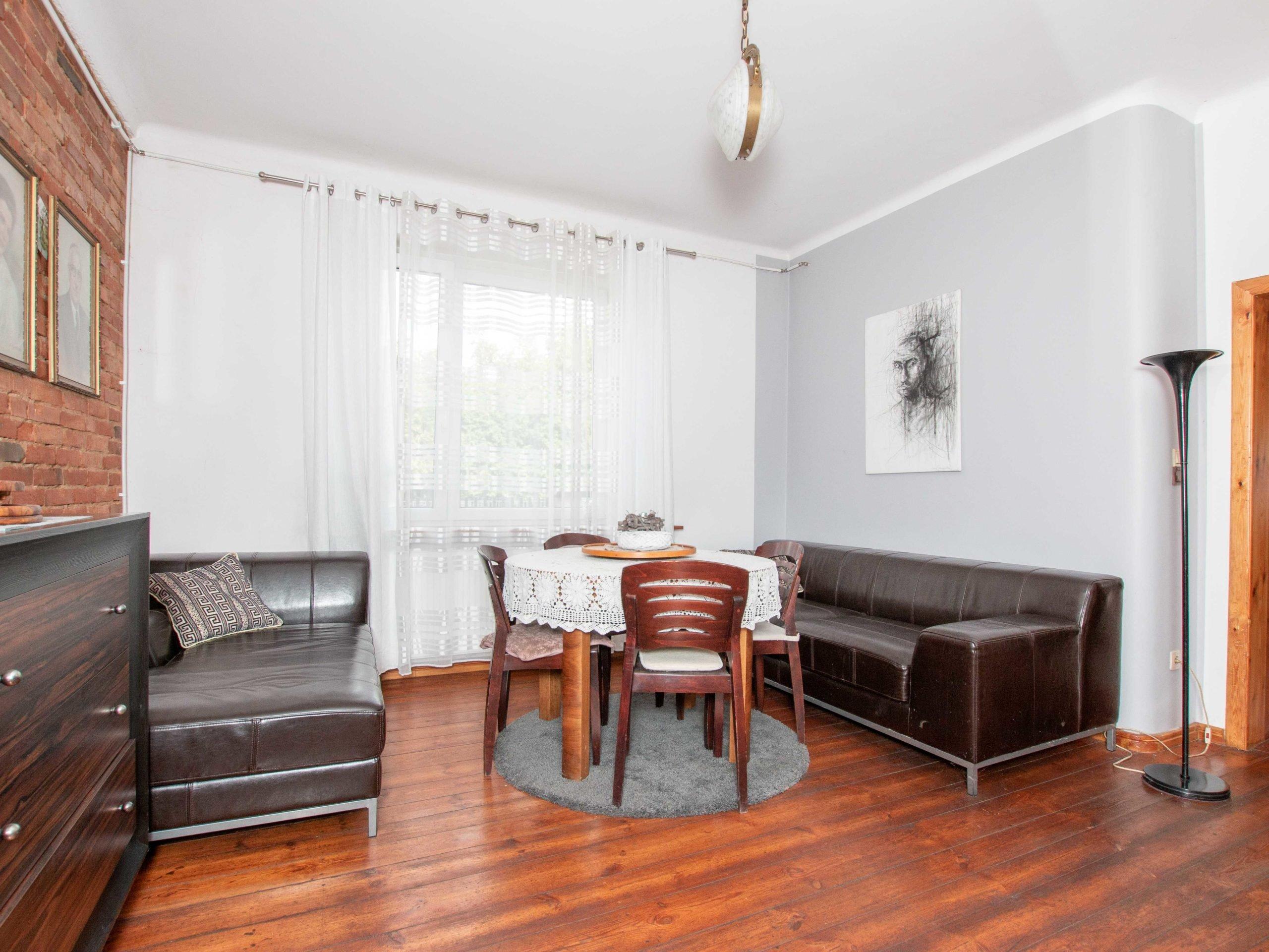 Rodzinny dom 260 m2 w znakomitej lokalizacji w Puszczykowie