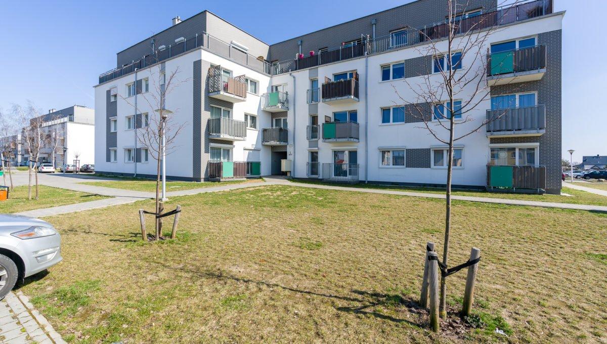 Plewiska-Brzozowa-5-m29-19