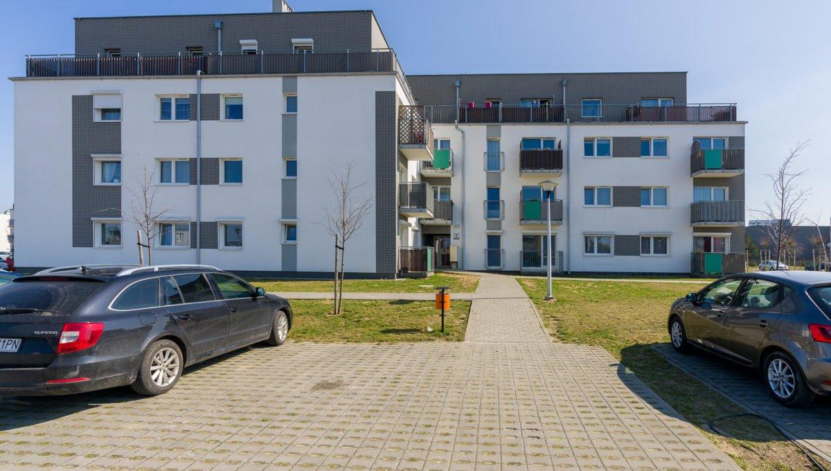 Plewiska-Brzozowa-5-m29-21