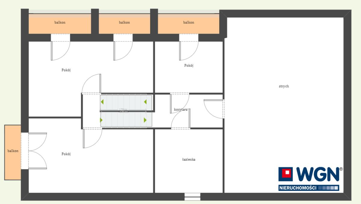 Piętro poprawione 2