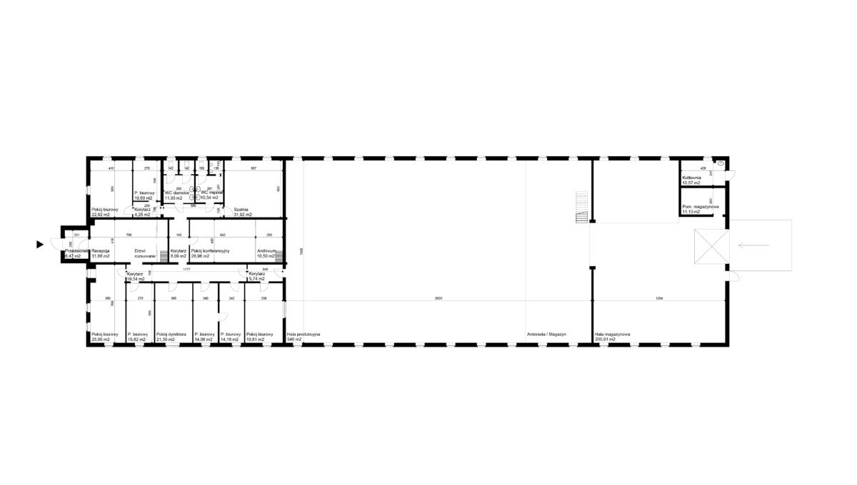 20210623_plan inwentaryzacja-A3_z wymiarami-01