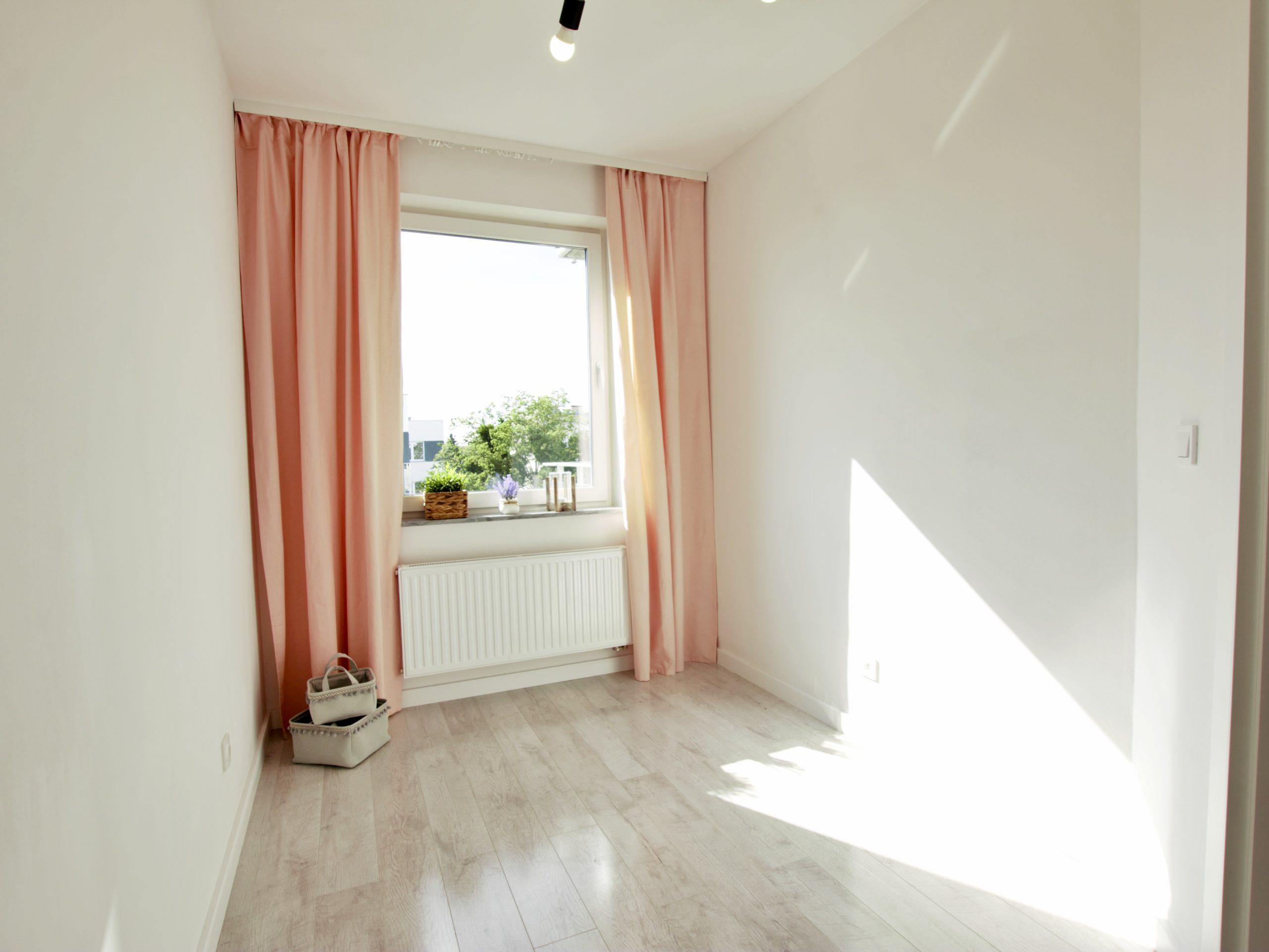 Nowe mieszkanie 2-pok., 32 m2, Poznań